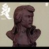 Cover of the album Chocolate Elvis Mixes