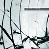 Cover of the album Cut. (feat. Miktek) - Single
