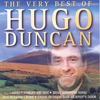 Cover of the album The Very Best Of Hugo Duncan