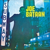 Cover of the album Subway Joe