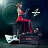 Couverture de l'album Z - EP