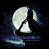 Couverture de l'album Underworld: Music From the Motion Picture