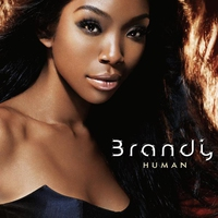 Cover of the track Human (Deluxe Version)