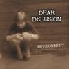 Couverture de l'album Imprisonment