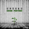 Cover of the album Grow Further - Single