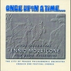 Cover of the album Once Upon a Time... (The Essential Ennio Morricone Film Music Collection)
