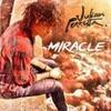 Couverture du titre Miracle