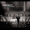 Cover of the album Chris Botti in Boston