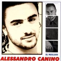Cover of the track Il meglio