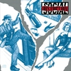 Couverture de l'album Social Distortion