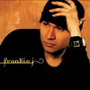 Cover of the album Frankie J
