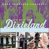 Couverture de l'album Pete Fountain Presents the Best of Dixieland