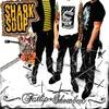 Couverture de l'album Fatlip Showbox