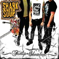 Couverture du titre Fatlip Showbox