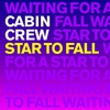 Cover of the album Star to Fall - EP