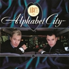 Couverture de l'album Alphabet City