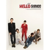 Cover of the album Hello - The 2nd Album (Repackage)