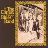 Cover of the album The Climax Chicago Blues Band