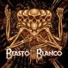 Couverture de l'album Beasto Blanco