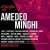 Cover of the album Il Meglio di Amedeo Minghi - Grandi Successi (Live)