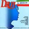 Cover of the album Il Meglio