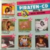 Couverture de l'album Originele piratenhits, Deel 12