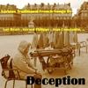 Cover of the album Deception