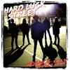 Cover of the track (All Tomorrow's) Teenage Kicks