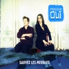 Cover of the album Sauvez les meubles