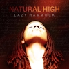 Cover of the album Natural High