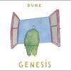 Cover of the album Duke (Remastered) [Bonus Video Version]