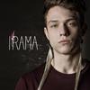 Cover of the album Irama