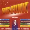 Cover of the album Star-Funk, Vol. 9