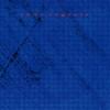 Cover of the album Sans regrets