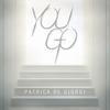Couverture de l'album You Go - Single