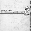 Couverture de l'album Untitled Three
