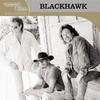 Couverture de l'album Platinum & Gold Collection: BlackHawk