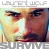 Cover of the track Survive