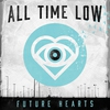 Cover of the album Future Hearts