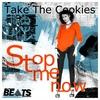 Couverture de l'album Stop Me Now