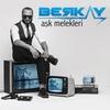 Couverture de l'album Ask Melekleri