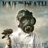 "Cover of the album Chemicals (feat. Brian ""Head"" Welch) - EP"