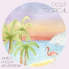 Couverture de l'album Post Tropical