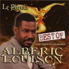 Cover of the album Le Phenix - Best of Alberic Louison