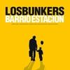 Cover of the album Barrio estación