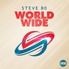 Couverture du titre World Wide (Extended Mix)