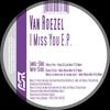 Couverture de l'album I Miss You / Ready to Go - EP