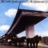 Couverture du titre Long Train Runnin