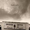 Couverture de l'album Universal United House of Prayer