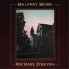 Cover of the album Halfway Home